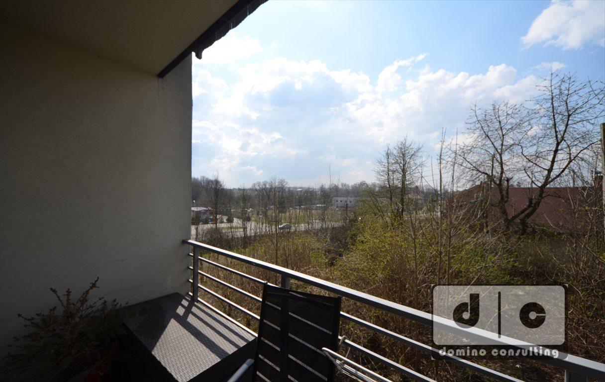 Mieszkanie trzypokojowe na sprzedaż Zabrze, Rokitnica, Ojca Maksymiliana Kolbe  55m2 Foto 13