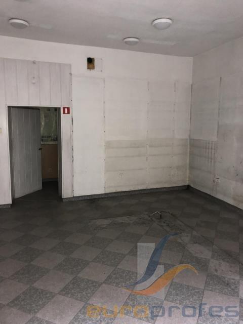 Lokal użytkowy na sprzedaż Katowice, Śródmieście, Dąbrowskiego  60m2 Foto 1