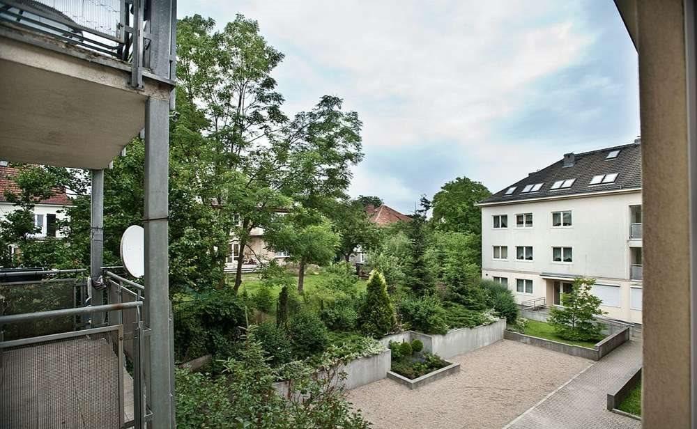 Mieszkanie trzypokojowe na wynajem Szczecin, Pogodno, Wojska Polskiego  90m2 Foto 10