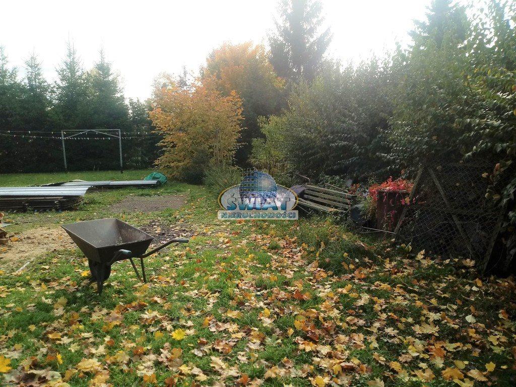 Mieszkanie na sprzedaż Drawno  253m2 Foto 8