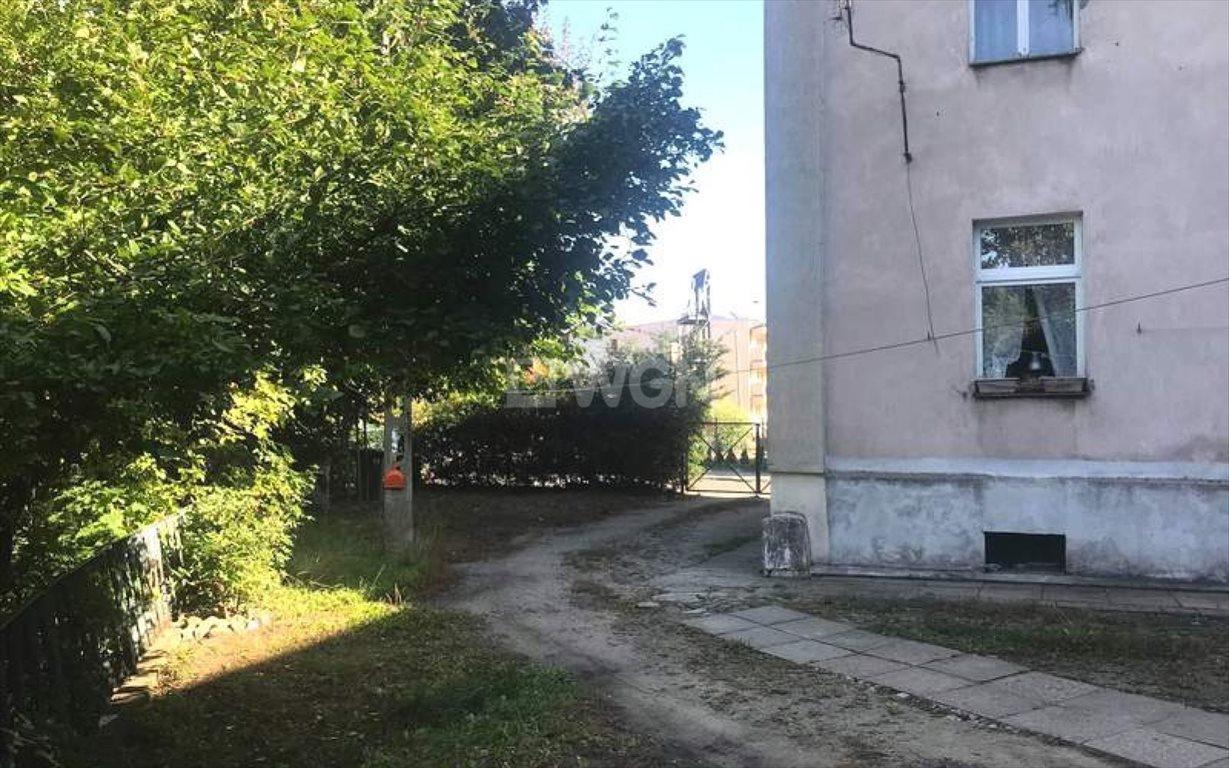 Dom na sprzedaż Tczew, Centrum, Kopernika  478m2 Foto 6