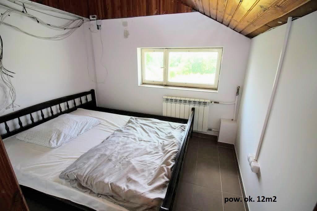 Lokal użytkowy na wynajem Rzeszów, Lwowska  62m2 Foto 4