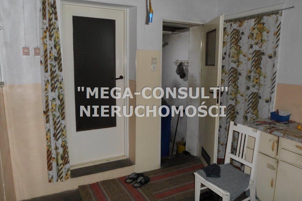 Dom na sprzedaż Łukszty  83m2 Foto 4