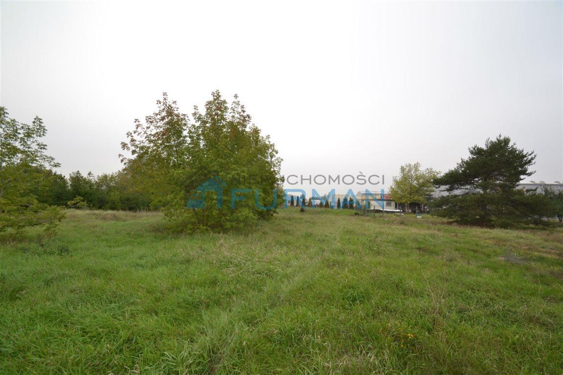 Działka inwestycyjna na sprzedaż Piła, Górne  4551m2 Foto 2
