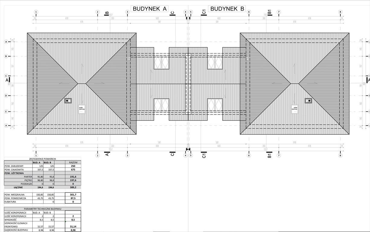 Dom na sprzedaż Hornówek, ul. skrajna  196m2 Foto 6