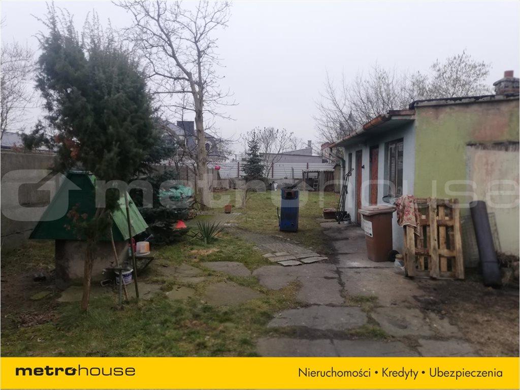 Dom na sprzedaż Tomaszów Mazowiecki, Tomaszów Mazowiecki  70m2 Foto 10