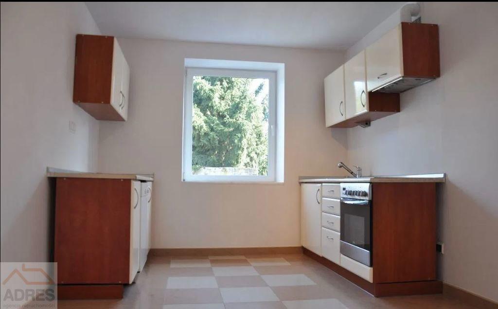 Dom na wynajem Warszawa, Mokotów, Stegny  225m2 Foto 1