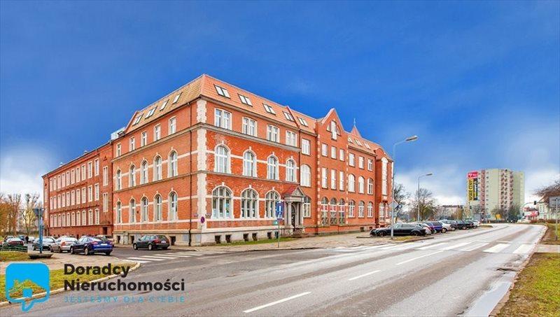 Lokal użytkowy na sprzedaż Piła  4984m2 Foto 3