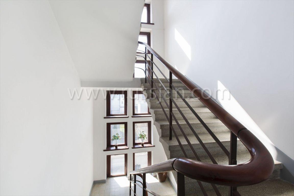 Mieszkanie czteropokojowe  na sprzedaż Gdynia, Przebendowskich  110m2 Foto 8