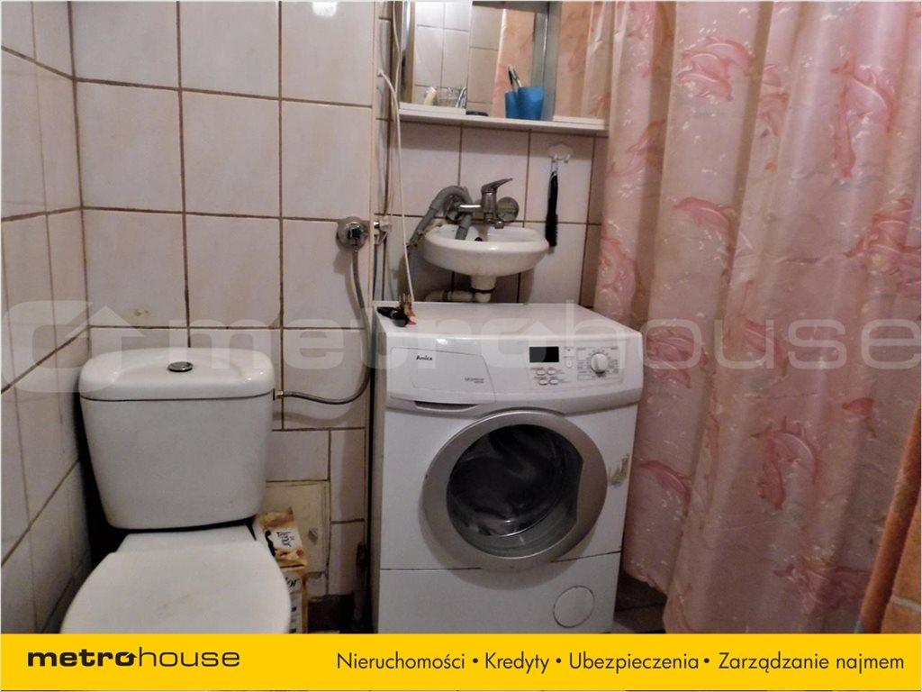 Mieszkanie dwupokojowe na sprzedaż Borne Sulinowo, Borne Sulinowo, Aleja Niepodległości  44m2 Foto 4