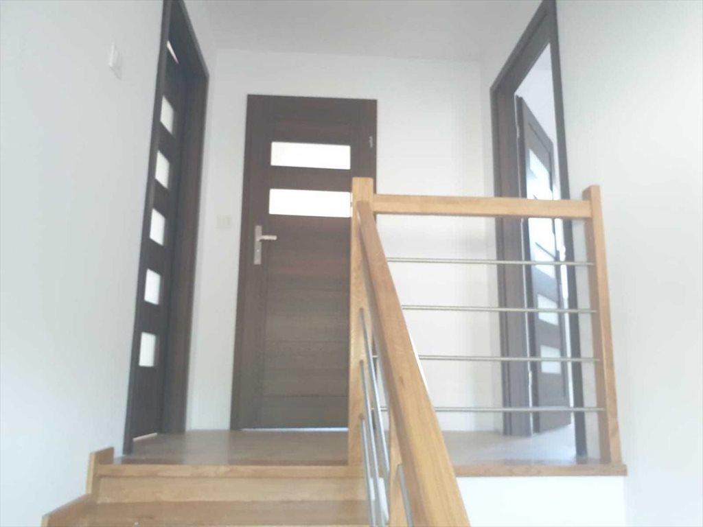 Dom na sprzedaż Kórnik  150m2 Foto 7
