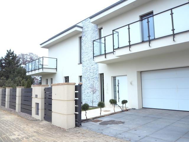 Dom na sprzedaż Ożarów Mazowiecki  200m2 Foto 2