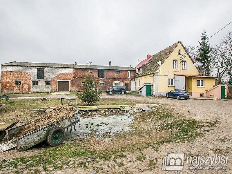 Dom na sprzedaż Pyrzyce, obrzeża  70m2 Foto 12