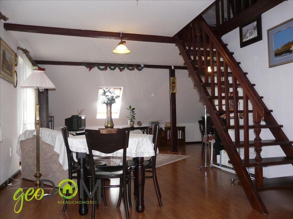 Dom na sprzedaż Lipniak  220m2 Foto 5