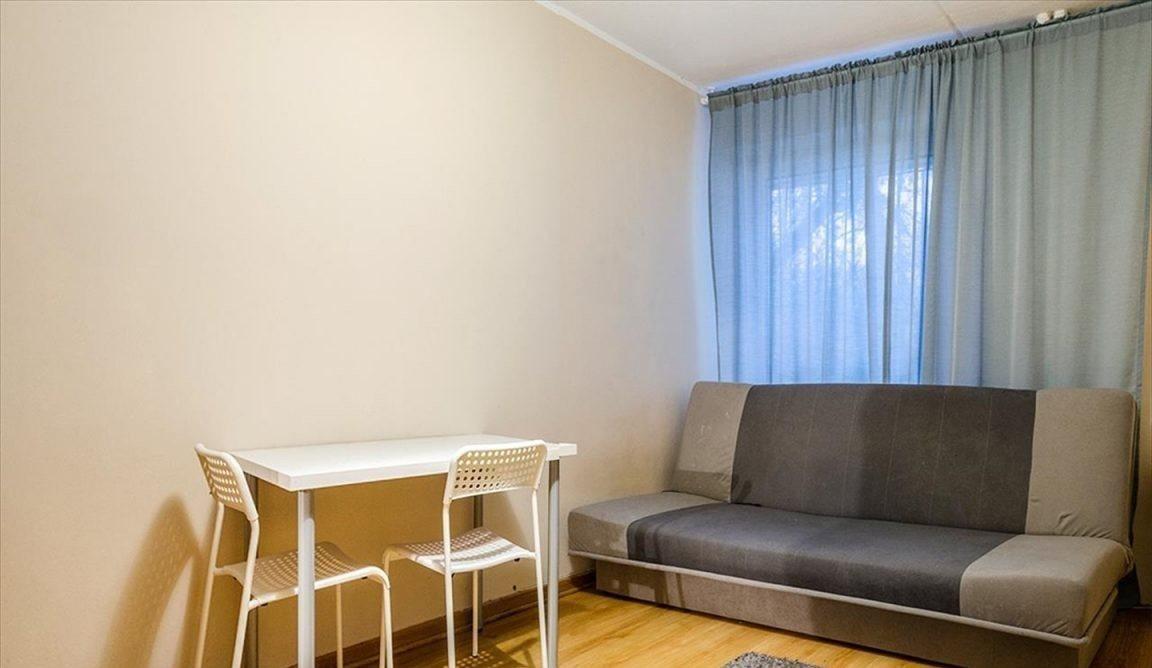 Mieszkanie trzypokojowe na sprzedaż Warszawa, Praga-Południe, Łukowska  62m2 Foto 6