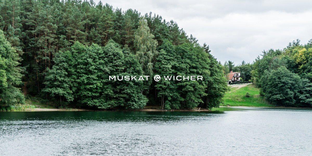 Lokal użytkowy na sprzedaż Borkowo  2599m2 Foto 6