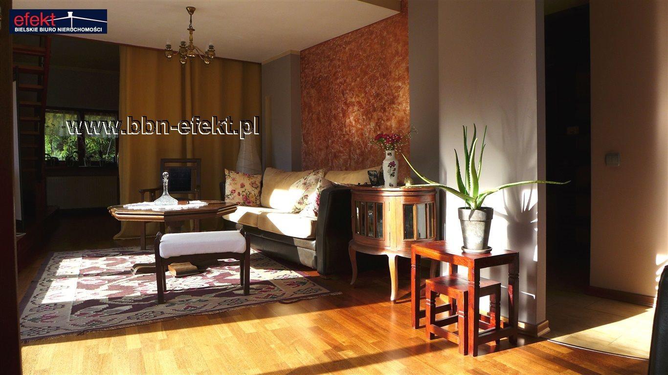 Lokal użytkowy na sprzedaż Szczyrk  500m2 Foto 10