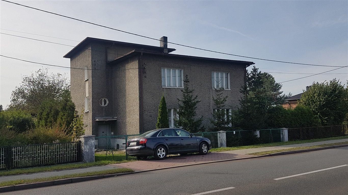 Dom na sprzedaż Rybnik, Wawok  250m2 Foto 1