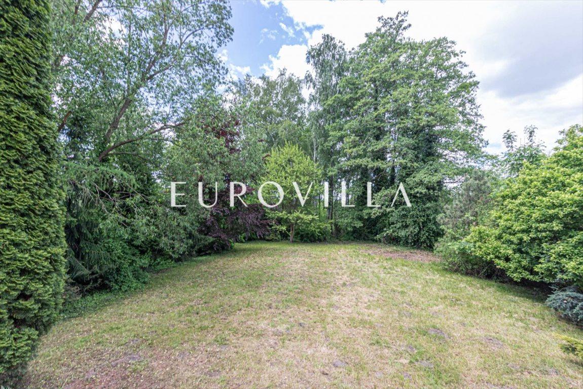 Dom na sprzedaż Siedliska  366m2 Foto 3