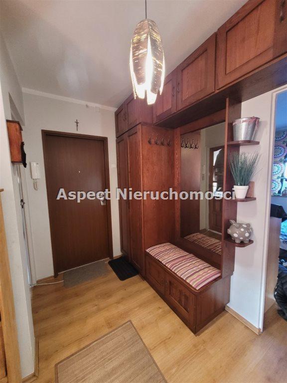 Mieszkanie trzypokojowe na sprzedaż Radom  59m2 Foto 8