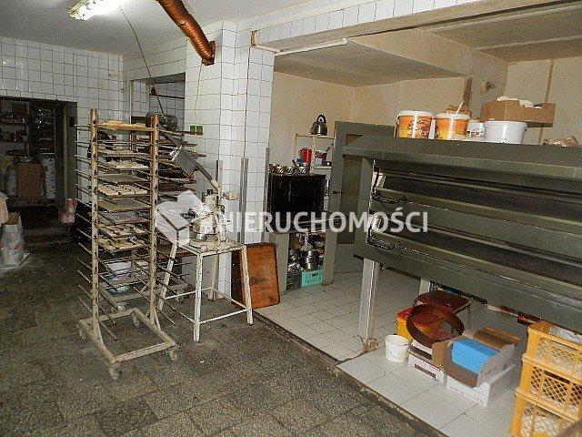 Lokal użytkowy na sprzedaż Nowogard, Centrum  108m2 Foto 1