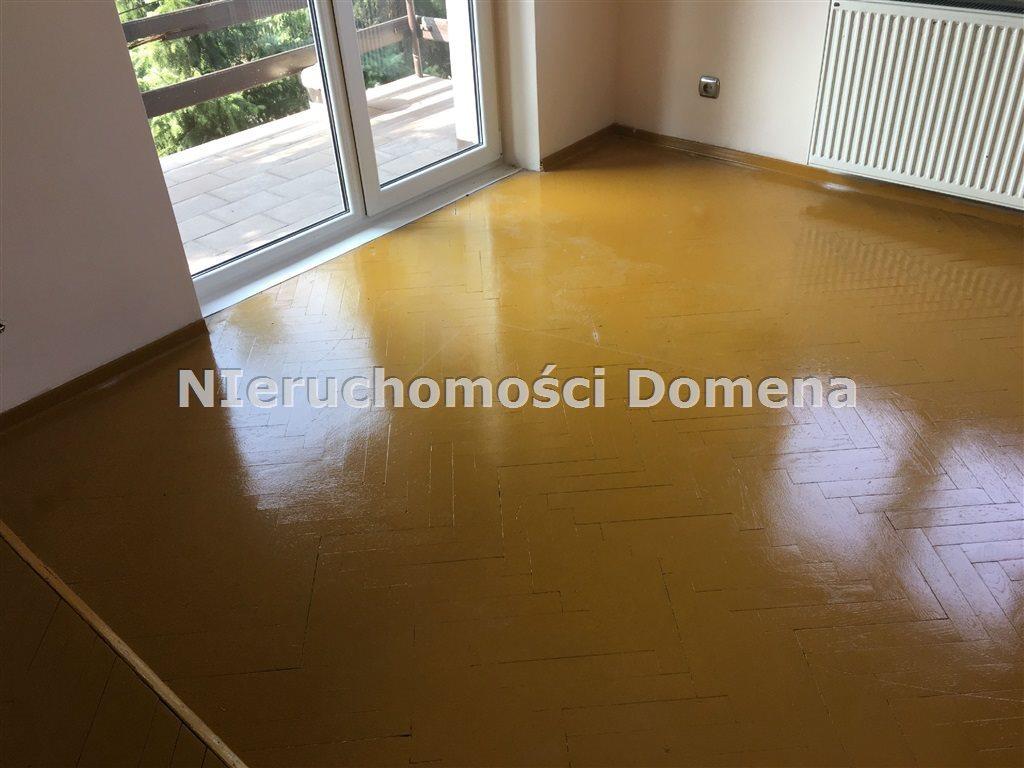 Dom na sprzedaż Tomaszów Mazowiecki  250m2 Foto 9