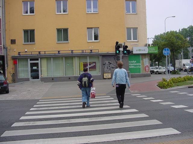 Lokal użytkowy na wynajem Gdynia, Śródmieście, WŁADYSŁAWA IV  109m2 Foto 1