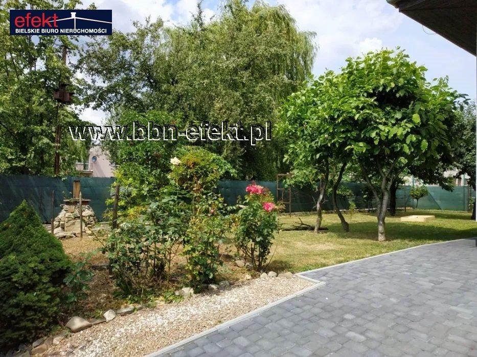 Dom na sprzedaż Kozy  300m2 Foto 8