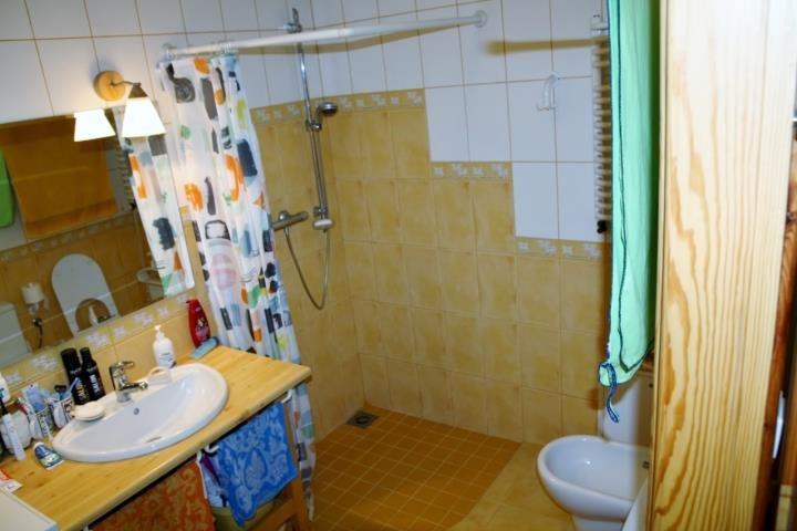 Mieszkanie czteropokojowe  na sprzedaż Tychy, Paprocany, Wincentego Witosa  130m2 Foto 9