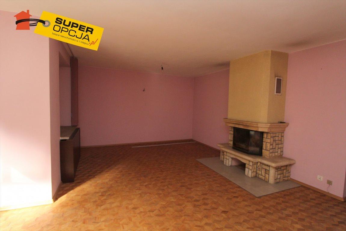Dom na sprzedaż Kraków, Swoszowice  360m2 Foto 8