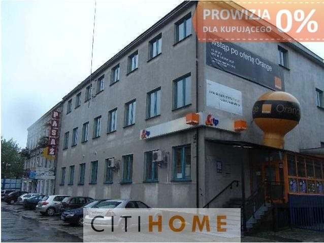 Lokal użytkowy na sprzedaż Ostrów Wielkopolski  1476m2 Foto 2