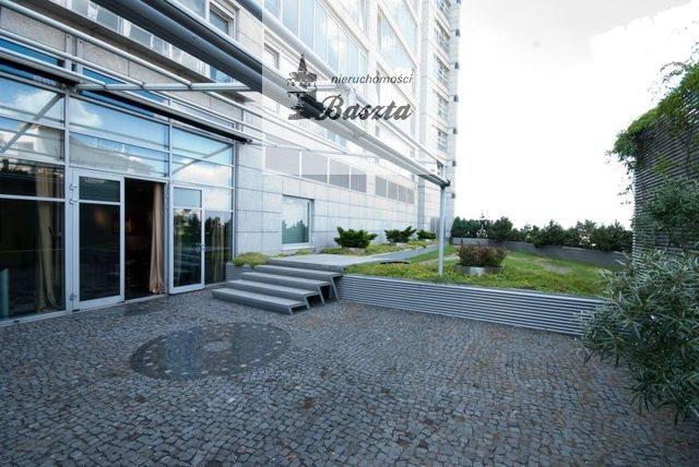 Luksusowe mieszkanie czteropokojowe  na sprzedaż Warszawa, Śródmieście, al. Jana Pawła II  320m2 Foto 11