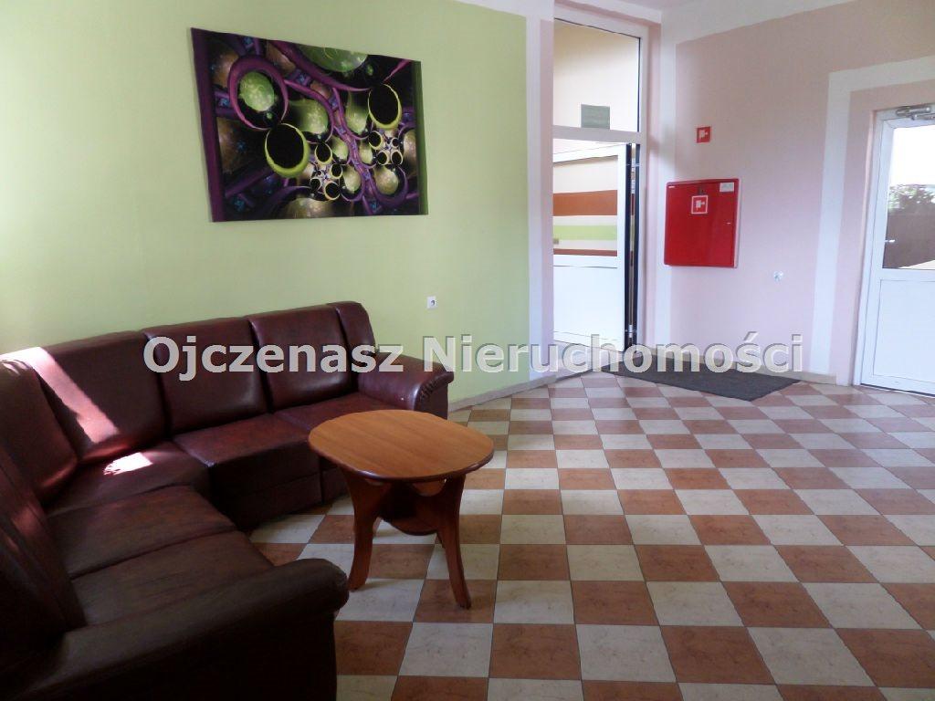 Lokal użytkowy na sprzedaż Bydgoszcz, Śródmieście  1500m2 Foto 10