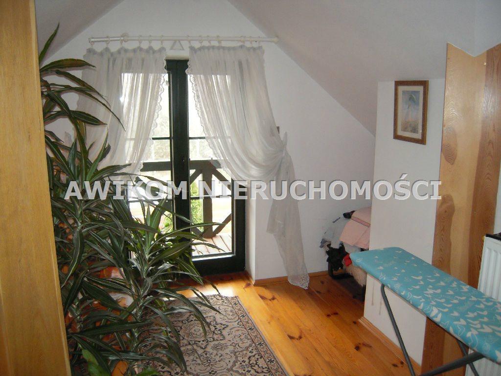 Dom na sprzedaż Skierniewice, Budy Grabskie  199m2 Foto 9