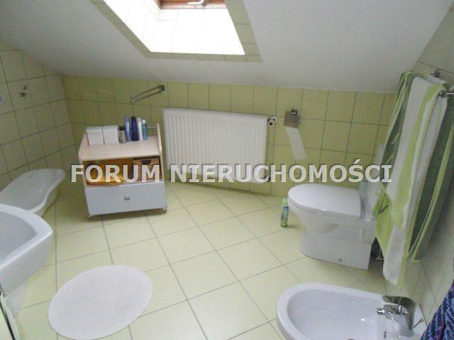 Dom na sprzedaż Bielsko-Biała, Leszczyny  300m2 Foto 12