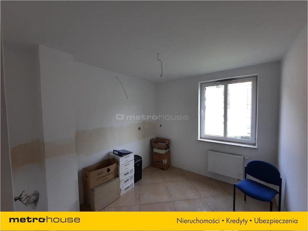 Mieszkanie trzypokojowe na sprzedaż Inowrocław, Inowrocław, Poznańska  62m2 Foto 6