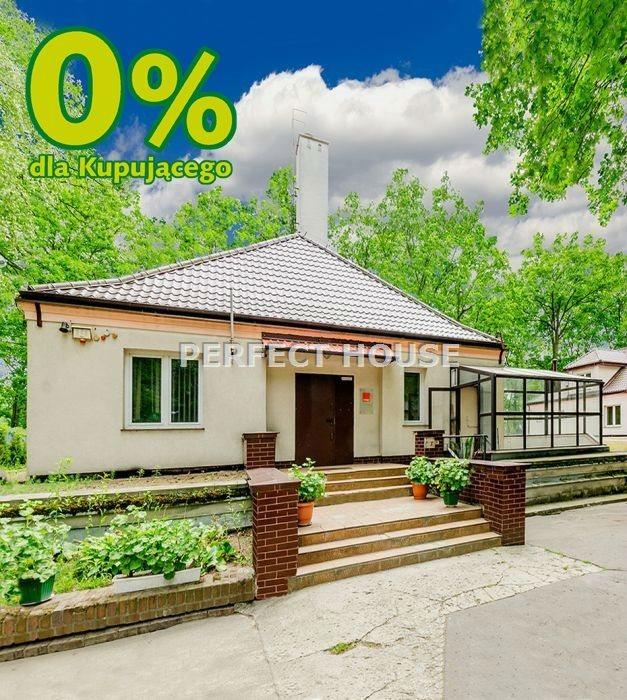 Lokal użytkowy na sprzedaż Warszawa  2560m2 Foto 2