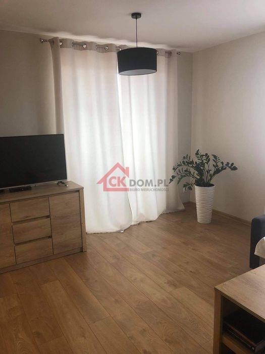 Mieszkanie trzypokojowe na sprzedaż Kielce, Bocianek, Stanisława Wyspiańskiego  62m2 Foto 3