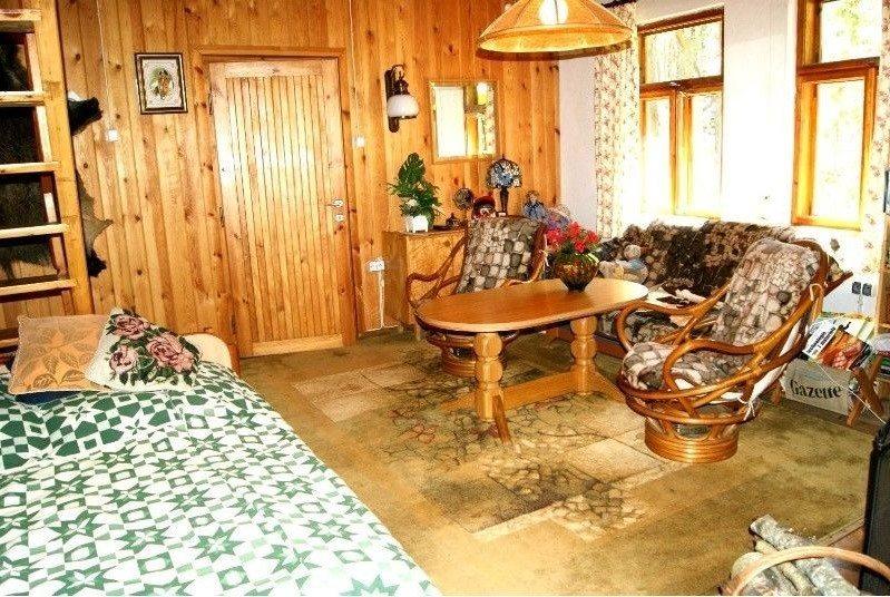 Dom na sprzedaż Arciechów  67m2 Foto 3