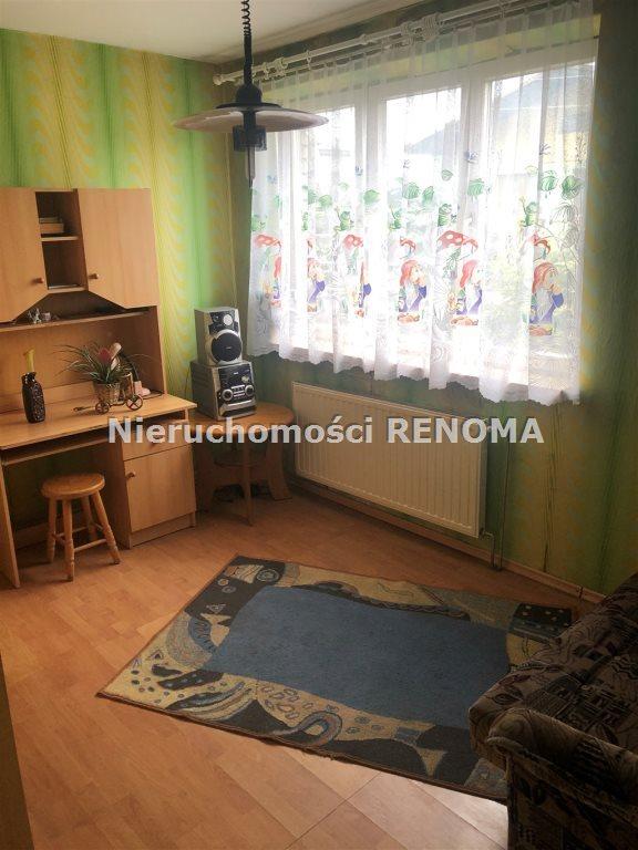 Dom na sprzedaż Kończyce Małe, Centrum  150m2 Foto 5