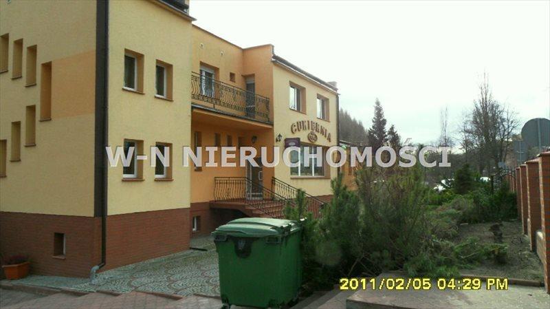 Lokal użytkowy na sprzedaż Głogów, Hutnik  780m2 Foto 5