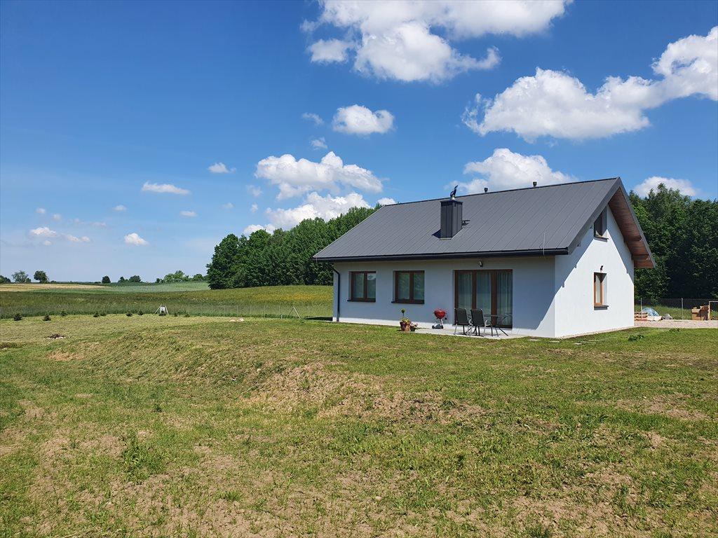 Dom na sprzedaż Raj, Raj  156m2 Foto 3