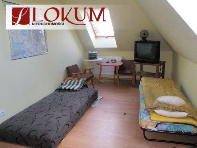 Lokal użytkowy na sprzedaż Czapielsk, Tamaryszkowa  315m2 Foto 9