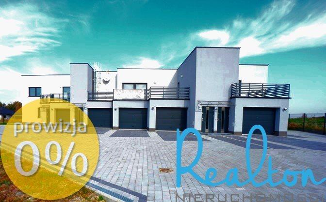 Mieszkanie dwupokojowe na sprzedaż Mikołów, Kwiatowa  69m2 Foto 1
