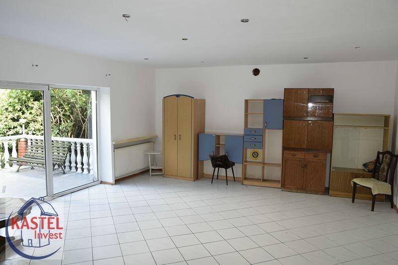 Dom na sprzedaż Gniezno  100m2 Foto 2