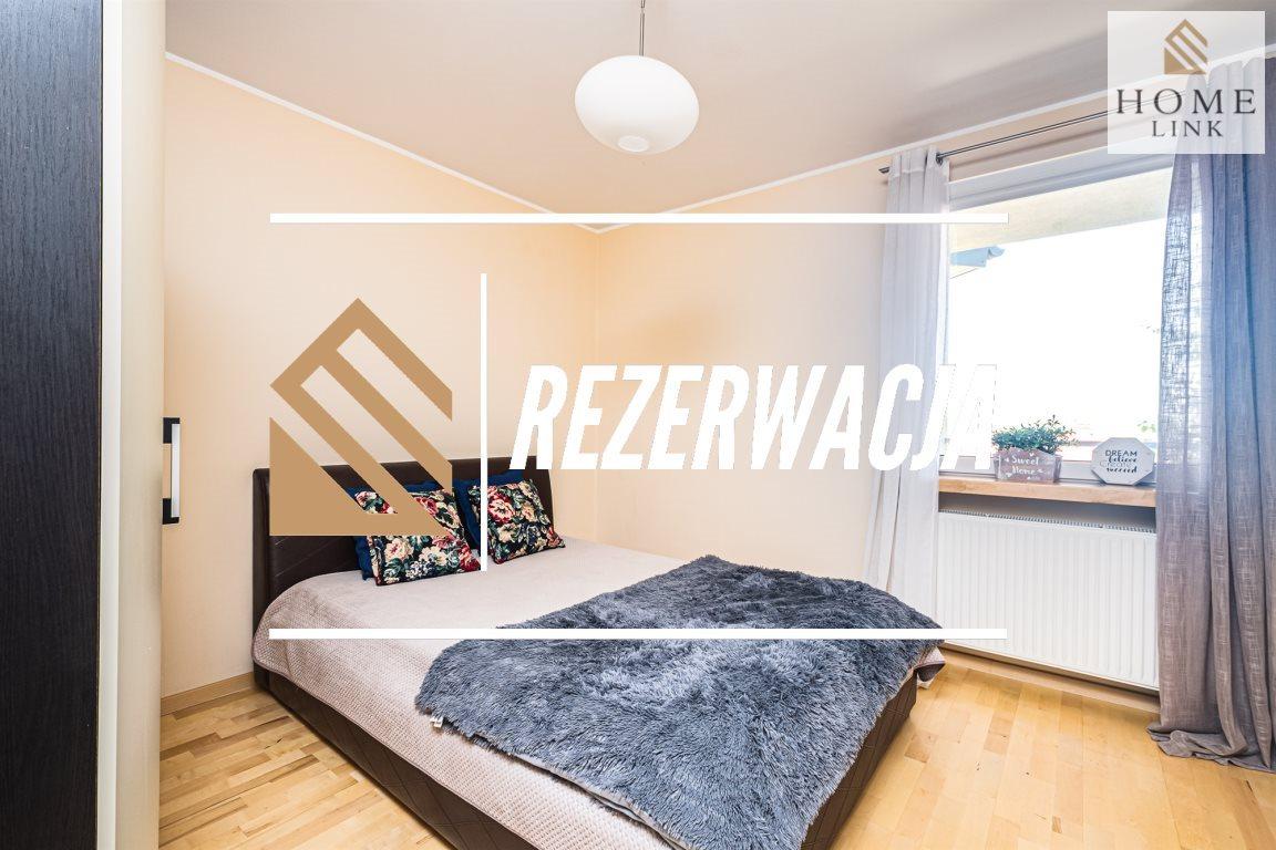 Mieszkanie dwupokojowe na sprzedaż Olsztyn, Osiedle Generałów, Grota Roweckiego  46m2 Foto 12