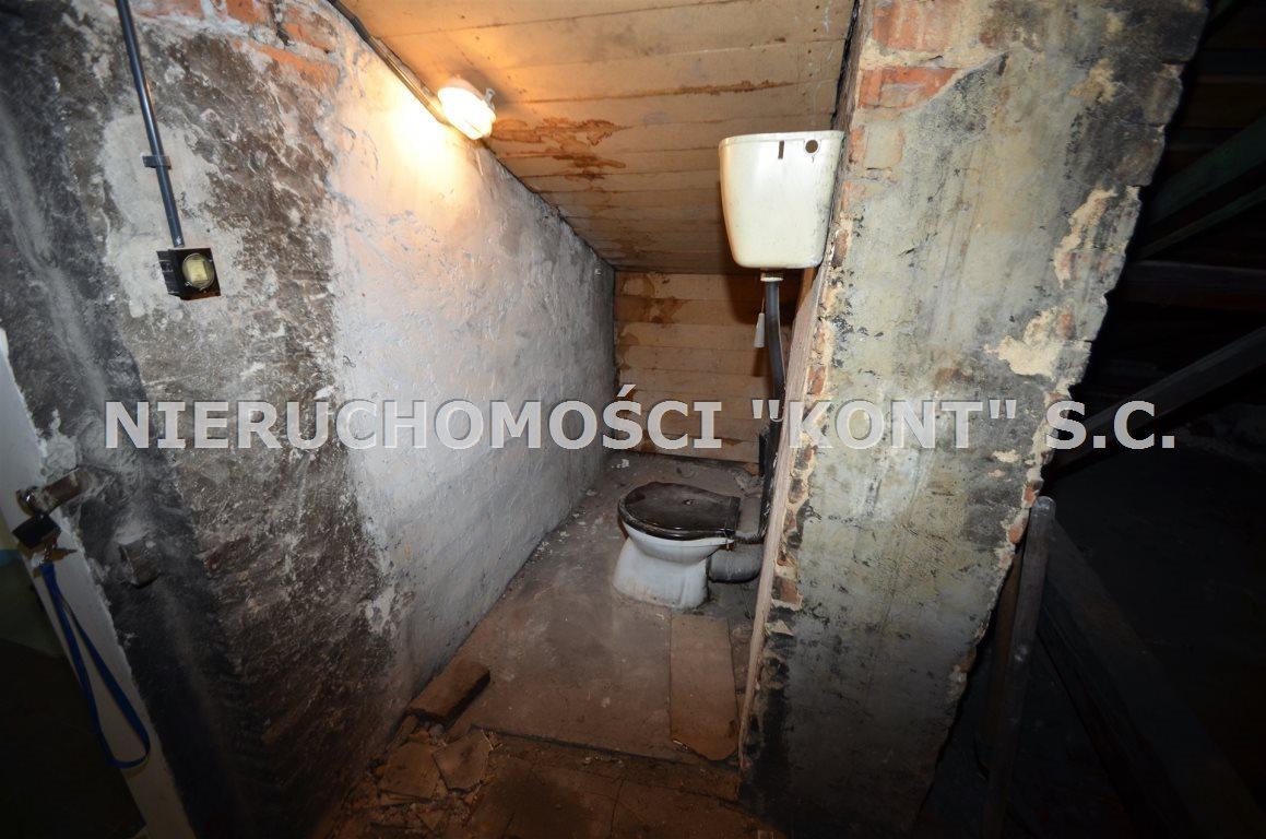 Mieszkanie dwupokojowe na sprzedaż Kraków, Długa  68m2 Foto 3