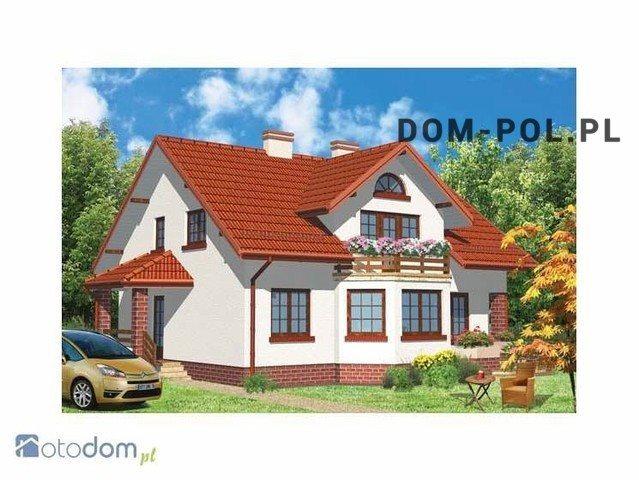 Dom na sprzedaż Radzyń Podlaski  250m2 Foto 2