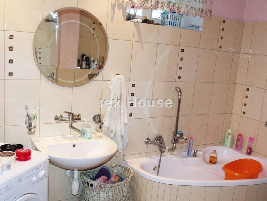 Dom na sprzedaż Obryta  270m2 Foto 6