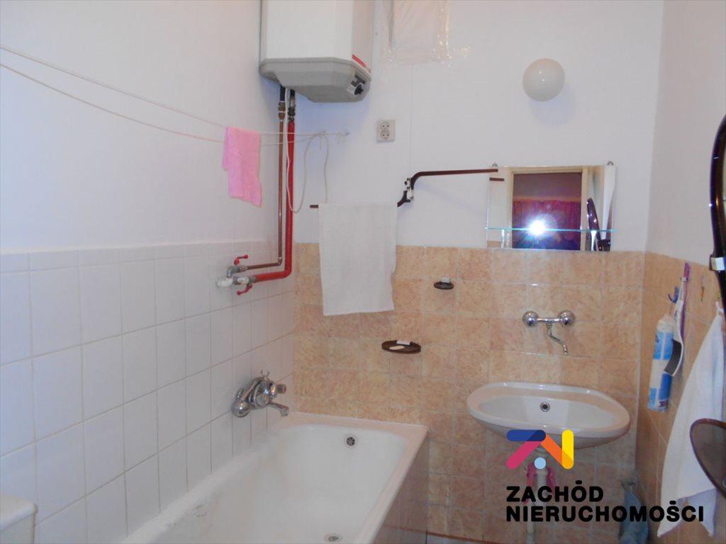 Mieszkanie na wynajem Gorzów Wielkopolski  200m2 Foto 6